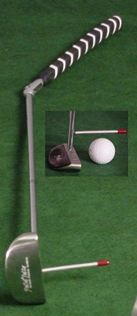 Refiner Hinged Clubs - Click Image to Close